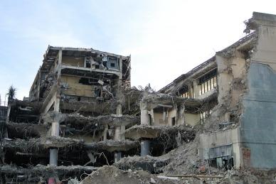 demolition-1864860_960_720